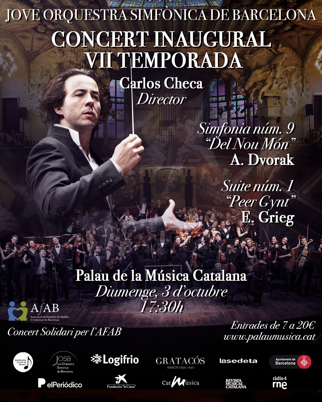 cartell-concert-inaugural